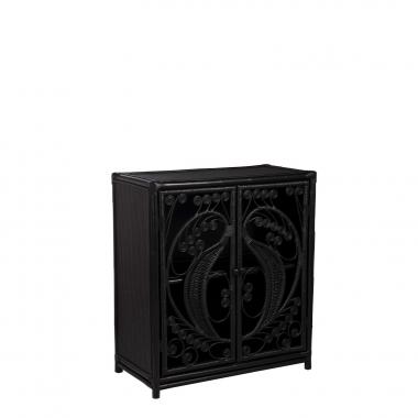 Picuk Cabinet