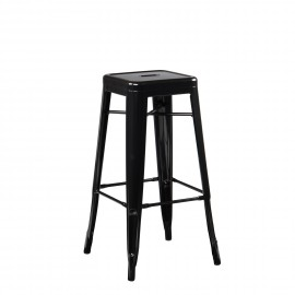 LIX Bar Stool