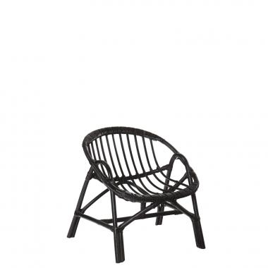 Safí Chair [KIDS]