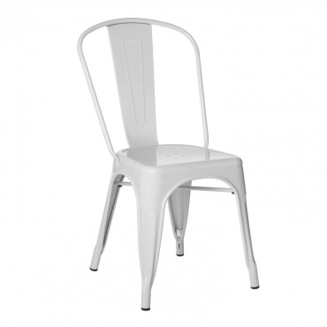 LIX Chair