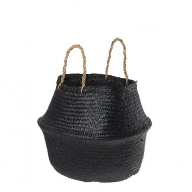 Kahs Taj Basket