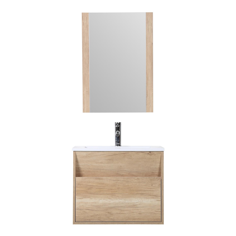 Miraculous Lorah Mdf Bathroom Vanity Set With Mirror Sklum Download Free Architecture Designs Scobabritishbridgeorg