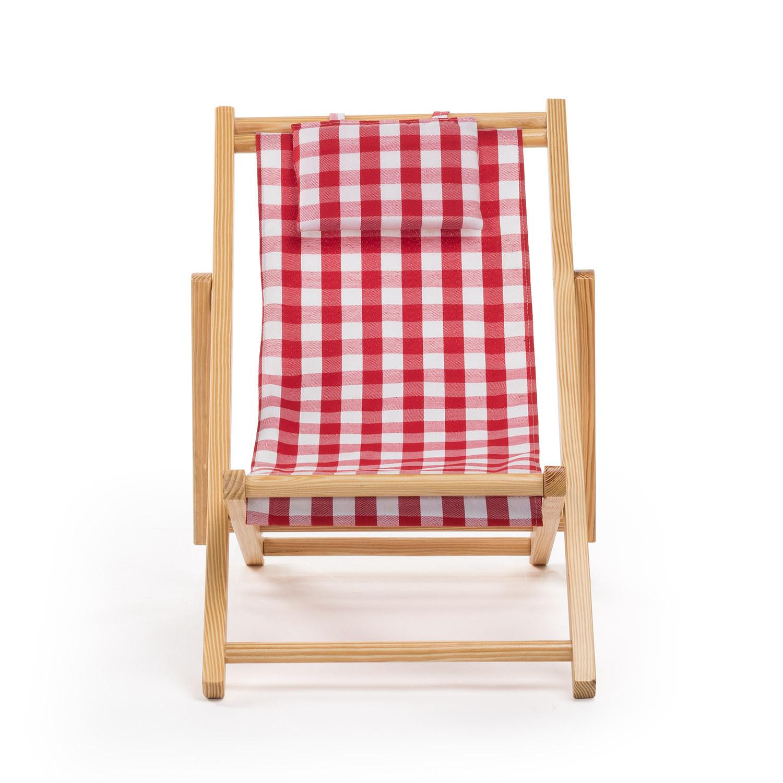 Remarkable Hank Hammock Kids Sklum Bralicious Painted Fabric Chair Ideas Braliciousco