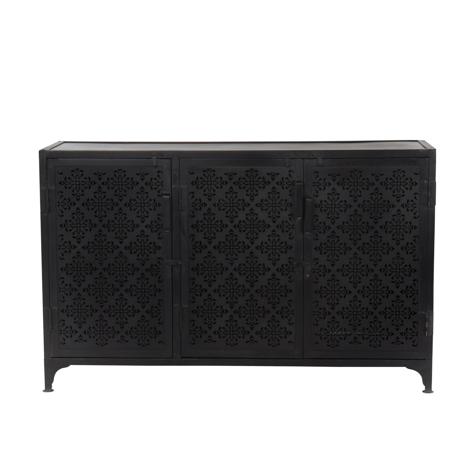 Pers Sideboard