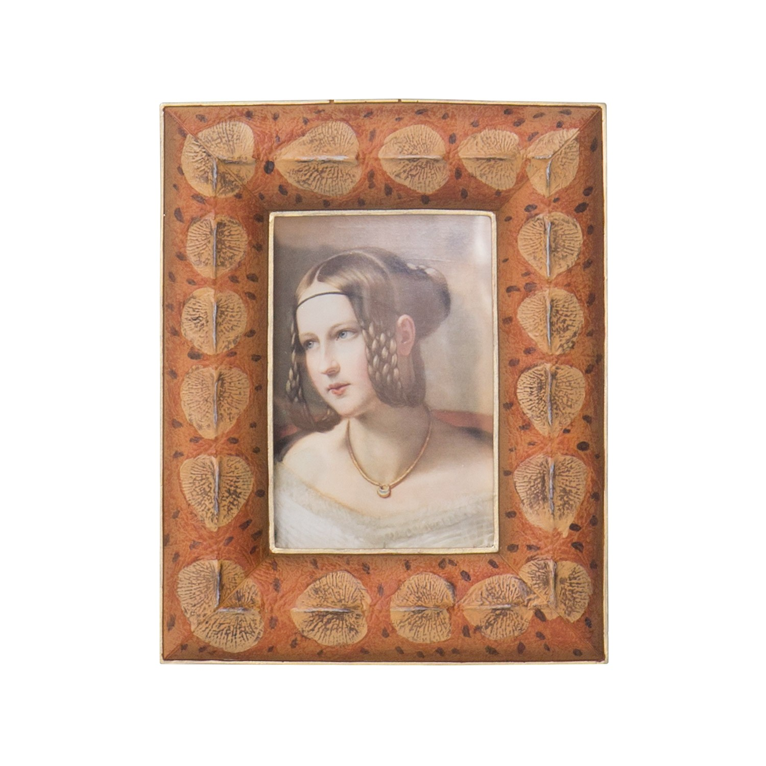 Onna Frames, gallery image 1