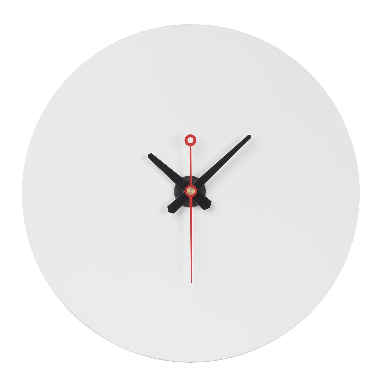 Onix Clock, gallery image 1