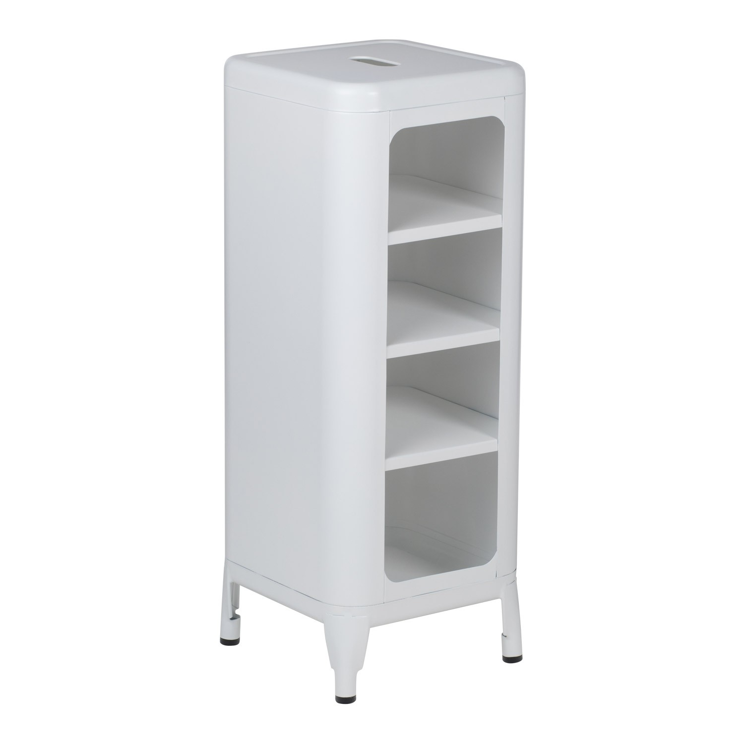 Medium  Shelves Unit LIX, gallery image 1