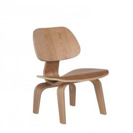 Ray Chair