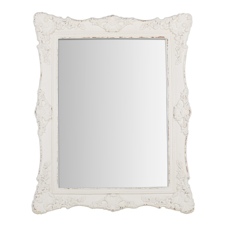 Espejo Dig