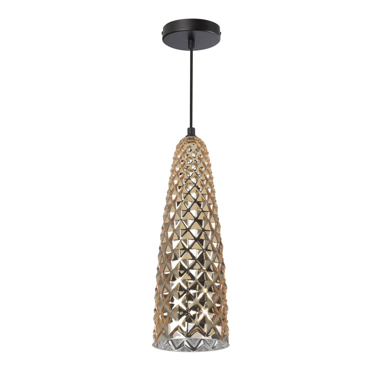 Ceiling Lamp Agbar, gallery image 1