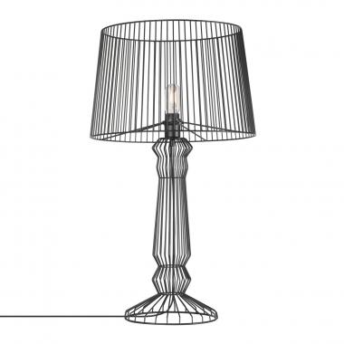 Xiun L Lamp