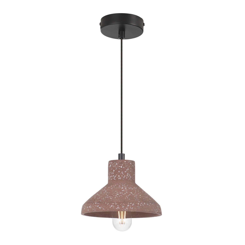 Gaya Lamp, gallery image 1