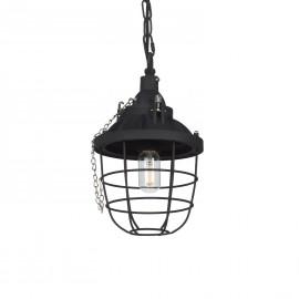 Hibal Lamp