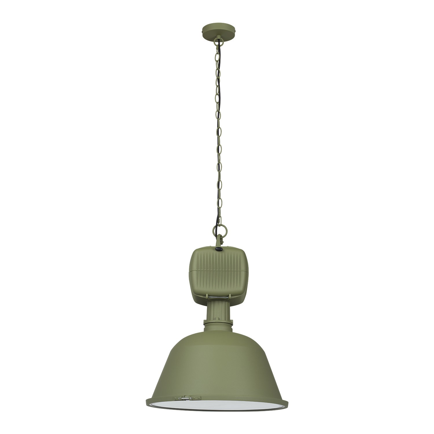 Bey Lamp, gallery image 1