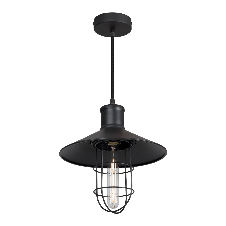 Drish Lamp, gallery image 1