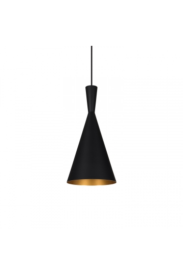 Ceiling Lamp Trunk
