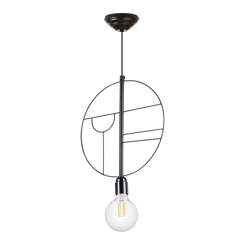 Jeröh Lamp , gallery image 1