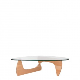 Chi Table