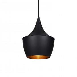 Bliko Lamp