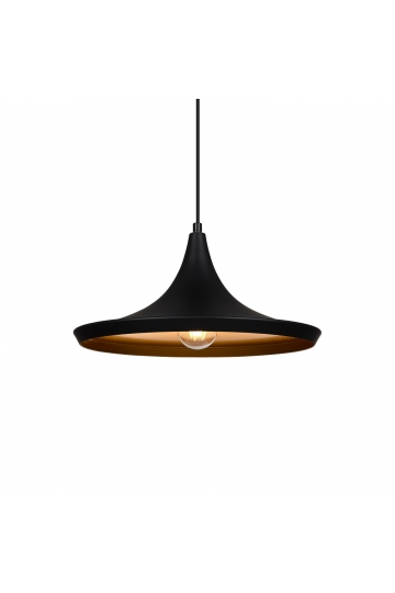 Krhas Ceiling  Lamp