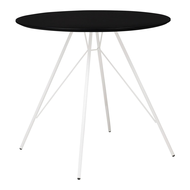 Yäh Metal Table, gallery image 1