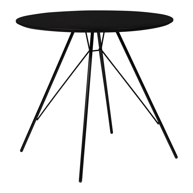 Metal Yäh Table