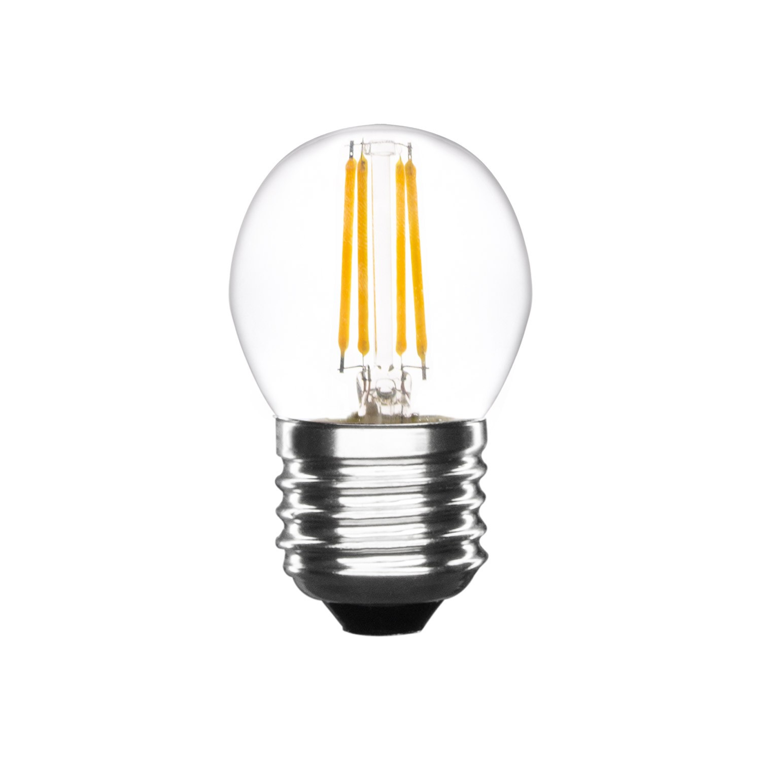Class Bulb, gallery image 1