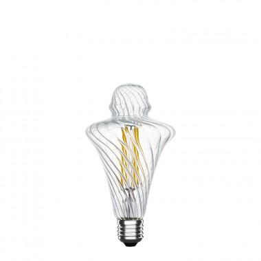Pliset Bulb