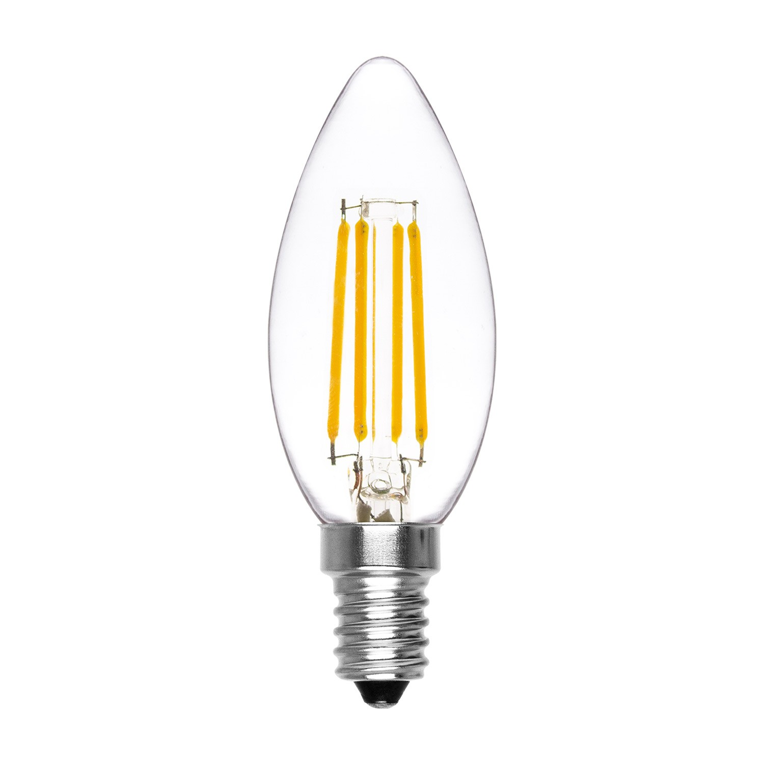 Chand Bulb, gallery image 1