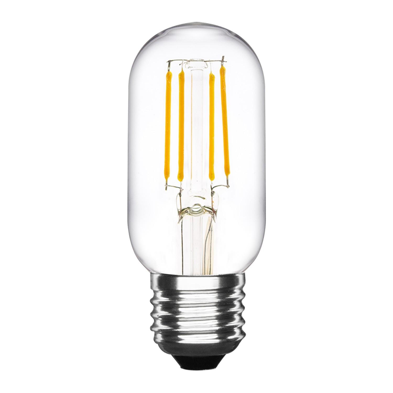 Capsule Bulb, gallery image 1