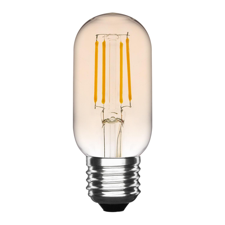 Gradient Capsul Bulb, gallery image 1