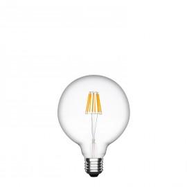 Spher Bulb