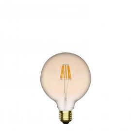 Gradient Spher Bulb