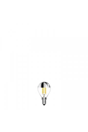 Reflect Orbit Bulb