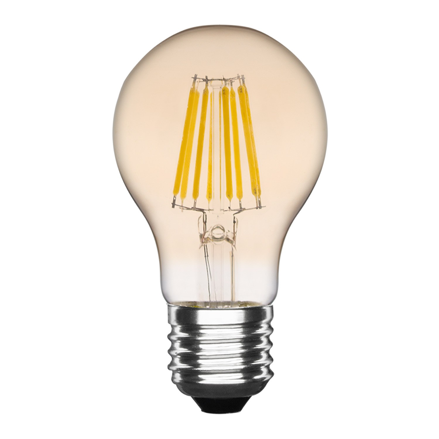 Gradient Stand Bulb, gallery image 1