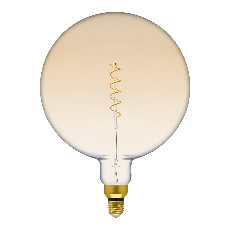 Gradient Phum Bulb, gallery image 1