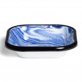Bleh Square Plate by Bornn, thumbnail image 2