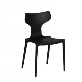 Rax Chair
