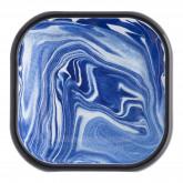 Bleh Square Plate by Bornn, thumbnail image 3