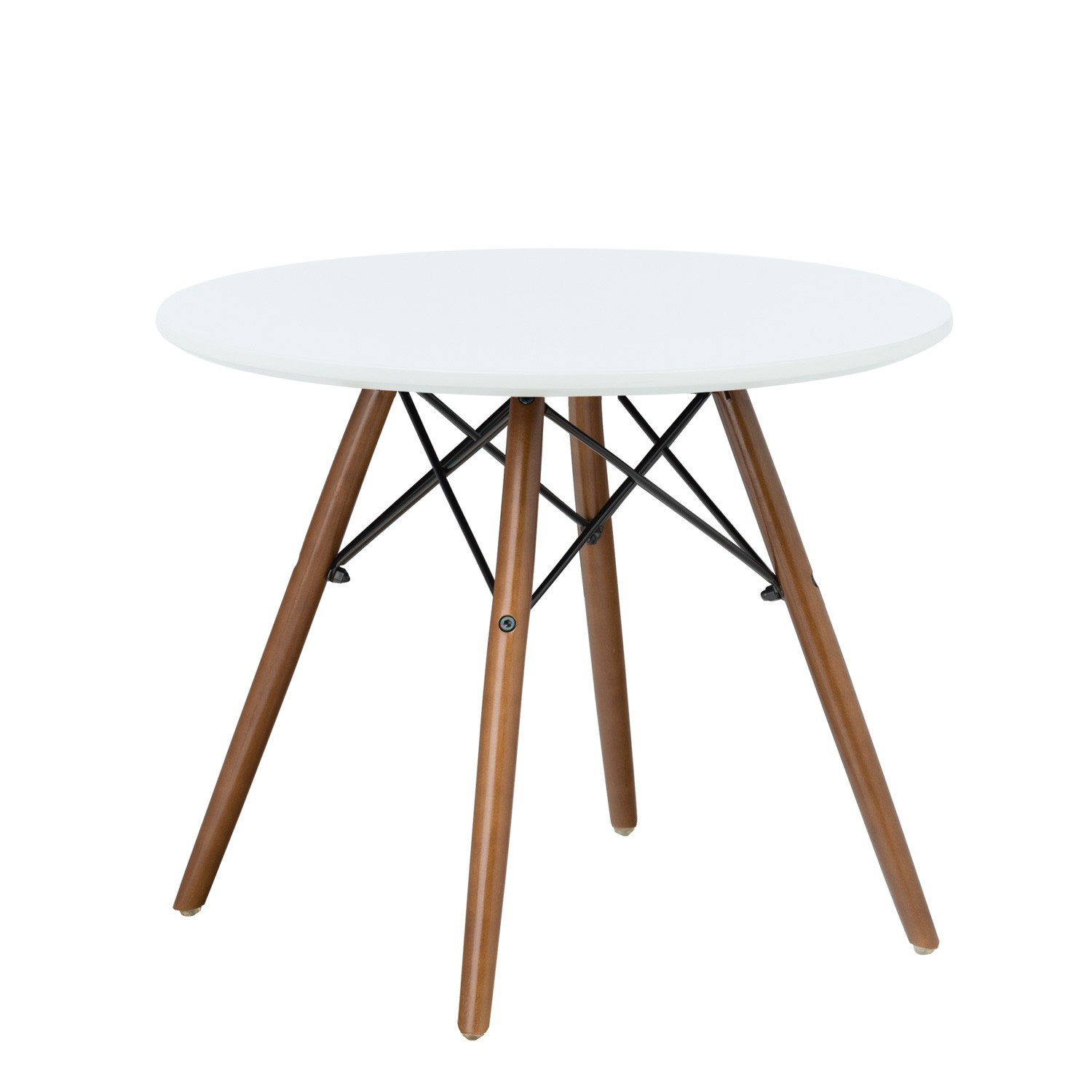 Brich Scand Table [KIDS!], gallery image 1