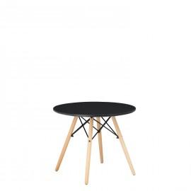 IMS Table [KIDS!]