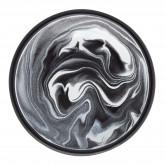 Mahr Small Plate by Bornn, thumbnail image 2