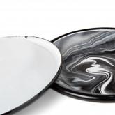 Mahr Small Plate by Bornn, thumbnail image 5