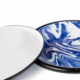 Bleh Small Plate by Bornn, thumbnail image 5