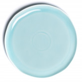 Pack of 6 Biöh Small Plates, thumbnail image 2