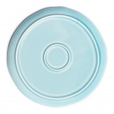Pack of 6 Biöh Small Plates, thumbnail image 3