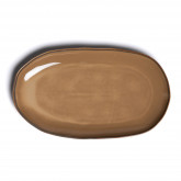 Pack of 4 Biöh Trays, thumbnail image 3