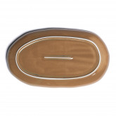 Pack of 4 Biöh Trays, thumbnail image 4