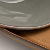 Pack of 4 Biöh Trays, thumbnail image 6
