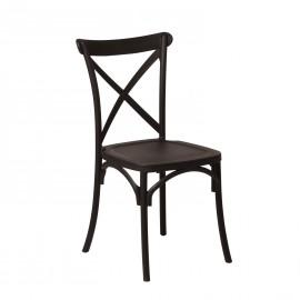 Otax Chair